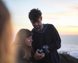 CAPITALISATION IN RELATIONSHIPS: MAKING GOOD EVEN BETTER
